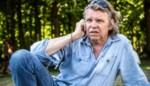 """""""Vergeleken met Nederlanders zijn Antwerpse drugsjongens lieve sukkels"""": journalist Teun Voeten schrijft boek"""