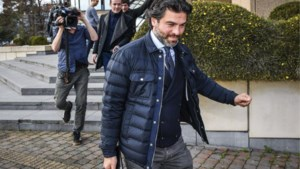 """KBVB roept Mehdi Bayat op het matje: bondsvoorzitter moet uitleg geven over """"onbestaande"""" 1,25 miljoen euro steun aan profclubs"""