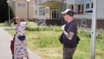 """Op stap met 'flatwachter' Kristof: """"Alles wat je in films ziet, maak ik hier ook mee"""""""