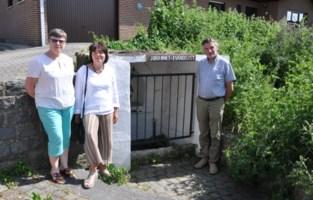 Vrijwilligers stellen 'Kapelletjesbaan' op voor wie graag wandelt en fietst