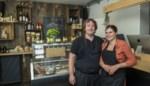"""Fien en Stijn van B'artiste openen winkel in restaurant: """"Ons antwoord op de crisis"""""""