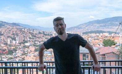 MONEYTIME. Hoe Peter Sagan jaarlijks 1,25 miljoen euro aan belastingen bespaart door in Monaco te wonen