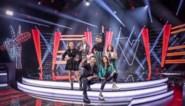 'The voice kids' komt terug met live publiek én televoting