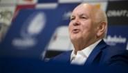 """Gent-voorzitter Ivan De Witte spreekt duidelijke ambities uit: """"We willen voor de titel gaan"""""""