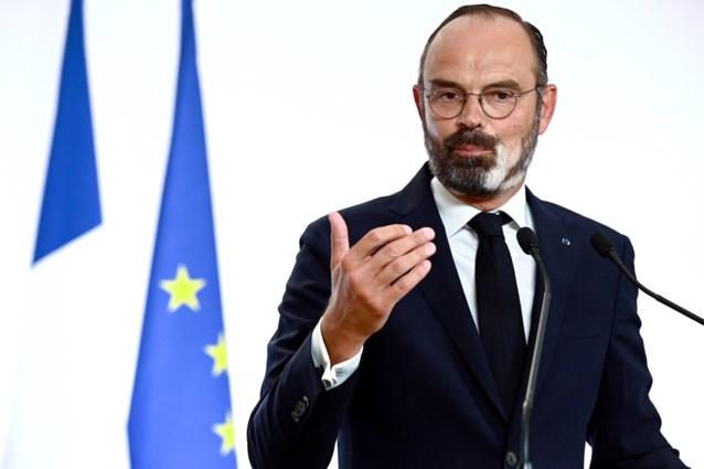 """Kunnen we deze zomer op vakantie naar Frankrijk? """"Voorstander om Europese grenzen collectief te heropenen op 15 juni"""", maar..."""
