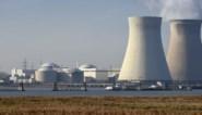 """Energiewaakhond: """"Subsidies bij kernuitstap zouden modaal gezin tot 58 euro kunnen kosten"""""""