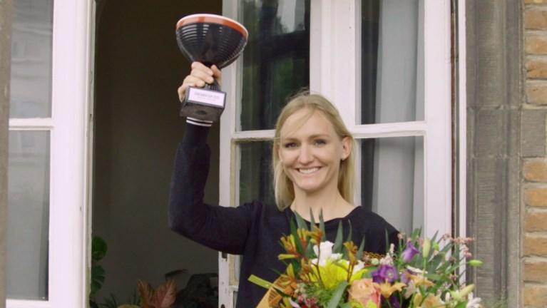 Dit is de eindbalans van De container cup: alle statistieken en reacties van de winnaars per proef