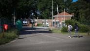 """Zeven asielzoekers in noodopvang Houthalen-Helchteren besmet met corona: """"Situatie is onder controle"""""""