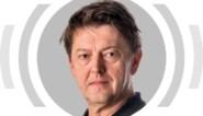 """""""Er wordt een fout beeld gevoed dat virologen het land hebben overgenomen. Elke beslissing, goed of slecht, is er een van onze ministers"""""""
