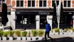 """Godot krijgt proces-verbaal voor drank zonder eten te verkopen: """"Tapas zijn geen eten?"""""""