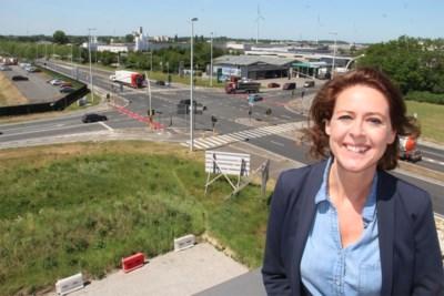 Komt er een tunnel onder de Noorderring? Minister bestelt studie van 900.000 euro