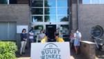 Sociale kruidenier 'De Buurtwinkel' heropent, maar niet iedereen is tegelijk welkom