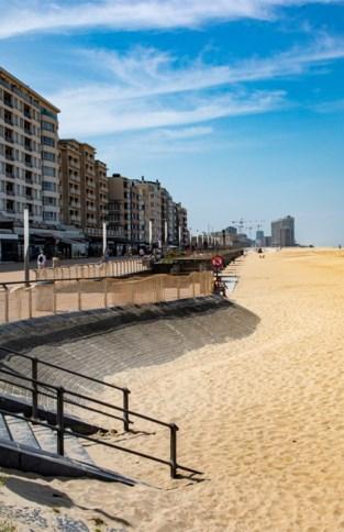 Tweede verblijf aan zee blijft populair: verkoop piekt na lockdown