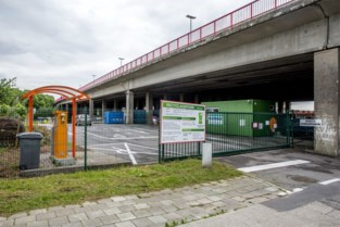 Afspraak maken voor recyclagepark moet voortaan via Intradura