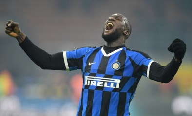 Na de Premier League gaat ook de Serie A overstag: opnieuw competitievoetbal in Italië op 20 juni