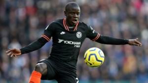 Etnische kloof in Engelse sterftecijfers leidt tot ongerustheid: Premier League dreigt enkele sterren thuis te moeten laten bij herstart