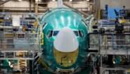Boeing start productie van omstreden 737 MAX weer op