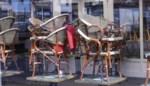 Overlegcomité buigt zich donderdagavond over horeca, maar garanties zijn er niet