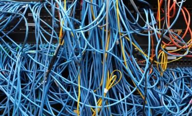 Beslissing over tarieven die telecombedrijven betalen voor toegang tot kabel
