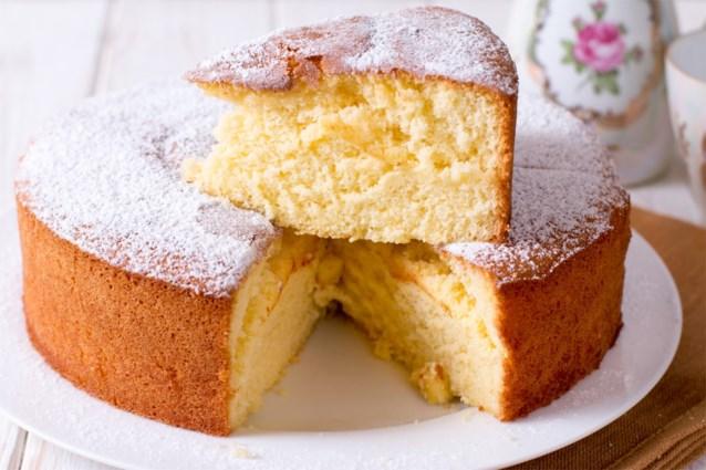 Daar zijn de patissiers van de Queen weer: zo maak je 'Victoria sponge cake'