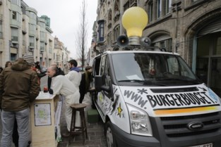 6,25 miljoen euro te verdelen over Gent: zoveel krijgt uw wijk