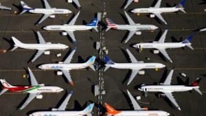 Boeing bouwt opnieuw omstreden 737 MAX: het paradepaardje, tot 346 mensen stierven door een softwarefout