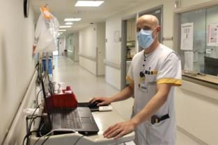 """Imeldaziekenhuis na twee maanden strijd coronavrij: """"Maar mensen, doe niet te zot en neem geen onnodige risico's"""""""