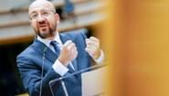 <I>Money time</I>, voor Europa én Charles Michel: krijgt ex-premier 27 landen achter relanceplan van 750 miljard?