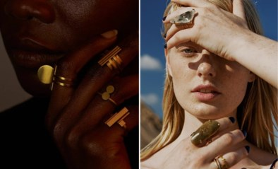 Tien Belgische juwelenmerken om te ontdekken