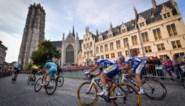 WK wielrennen mag in 2021 door Mechelen passeren