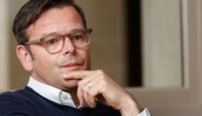 """Peter Smeets van Let's Play: """"Wouter Vandenhaute stapt er volledig uit"""""""