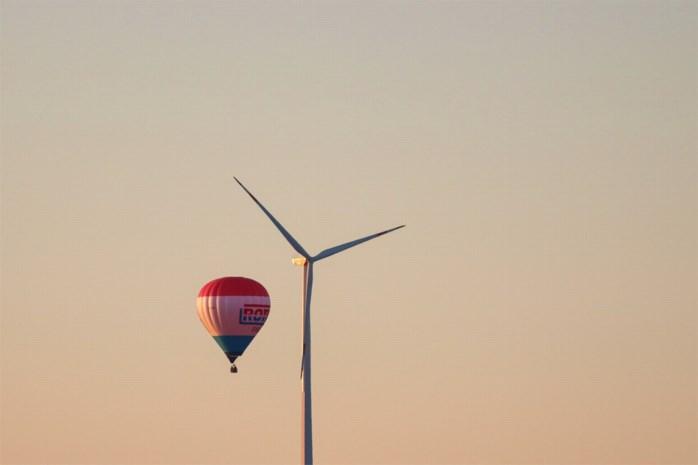 Bezwaar tegen windmolens komt deze keer niet van buurtbewoners of groene jongens, maar uit onverwachte hoek