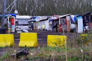Eindelijk containerwoningen gevonden voor Roma-project aan Weba