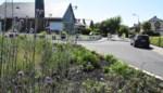 Wijk Kriekenveld en omgeving worden zone 30