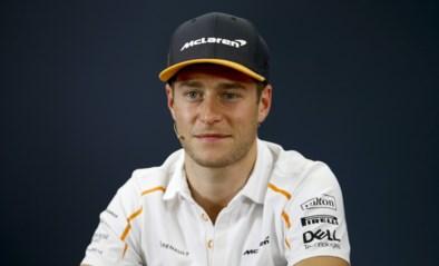 Stoffel Vandoorne neemt deel aan virtuele 24 Uren van Le Mans