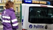"""Marktbezoeker gebruikt geweld tegen gemeenschapswacht: """"Veertien dagen arbeidsongeschikt na trek- en duwwerk"""""""