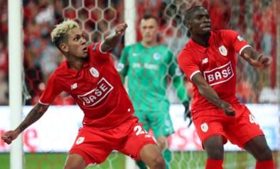 """Mpoku en Edmilson reageren na 'illegale' voetbalwedstrijd: """"Schepen sprak ons aan als een fan"""""""