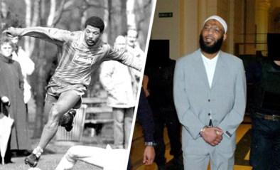 Aanvaller van Allah: hoe Nizar Trabelsi uitgroeide van tester bij Standard tot een topterrorist van Al Qaeda