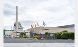 Ruim duizend handtekeningen tegen windmolen aan Ghelamco Arena
