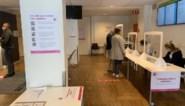 """Ziekenhuizen verwelkomen terug bezoekers: """"Een persoon per patiënt, en liefst steeds dezelfde"""""""