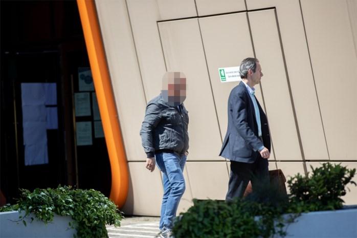 """Serieaanrander Flappie riskeert vijf jaar cel: """"Castreer hem, dan is het weg uit zijn kop"""""""