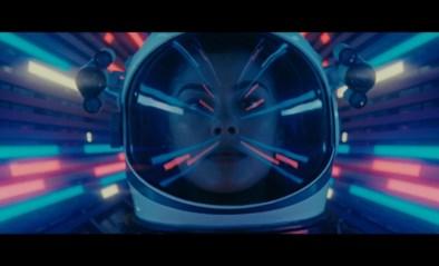 Space Force lanceert prachtige video om toekomstige astronauten de ruimte in te lokken
