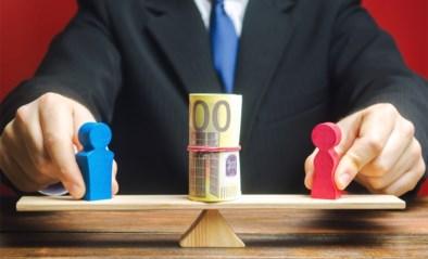In welke sector verdien je het meest? Wat krijgt je baas? En wat als iedereen hetzelfde loon zou hebben? Vragen over salarissen beantwoord