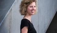 """Maud kan met beurs haar dromen realiseren: """"Dansen moet in het Vlaamse onderwijs een evidentie worden"""""""