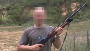 MIVB-medewerker dreigt met jachtgeweer en zegt dat hij het zal meebrengen naar zijn werk