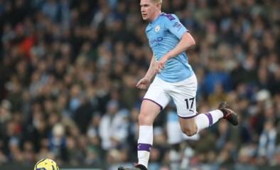 Straf speelschema Premier League is ook goed nieuws voor Belgische fans: Play Sports gaat resterende 92 wedstrijden uitzenden