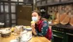 Het najaar is gered: opnames nieuwe 'Thuis'-afleveringen starten op 8 juni