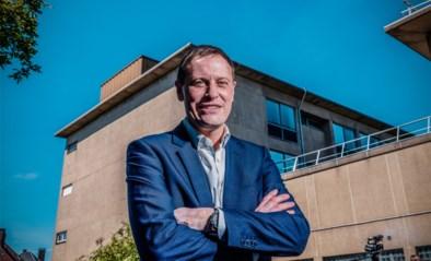 """CEO Karel Van Eetvelt geeft uitleg bij de zoveelste paleisrevolutie bij paars-wit: """"Dit is niet de laatste kans om Anderlecht te redden"""""""