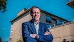 CEO Karel Van Eetvelt geeft uitleg bij de zoveelste paleisrevolutie bij paars-wit