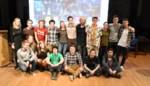Klimakkers organiseert bootcamp rond duurzaamheid